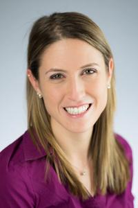Dr. Sara Damiani